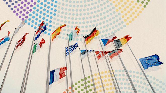 Европейските избори