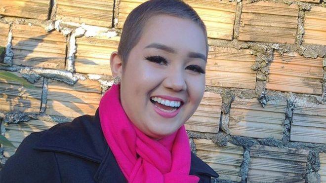Hiromi Miyata