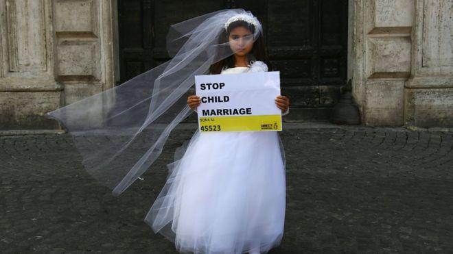 Matrimonio Con Hijos Tema : Cuáles son los países del mundo donde es más común el matrimonio