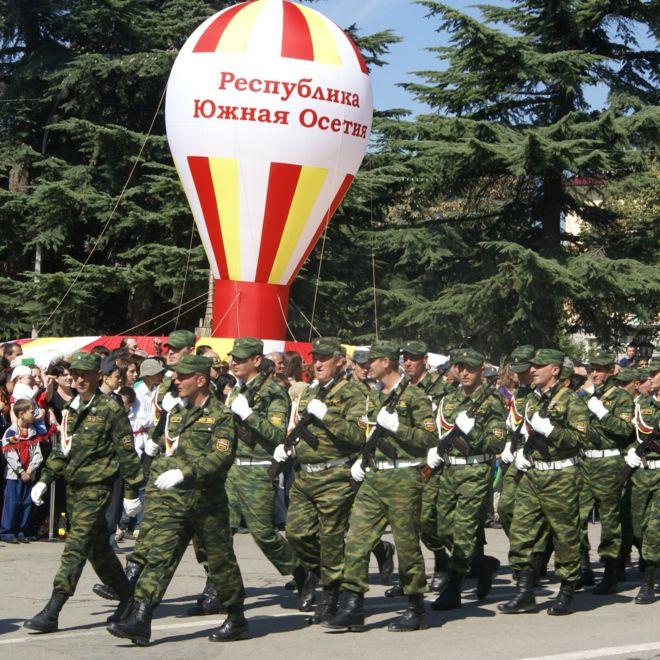 Русские траюття в армии фото 697-247