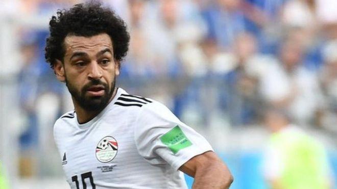 ما يجب أن تعرفه عن الأزمة بين محمد صلاح واتحاد الكرة المصري
