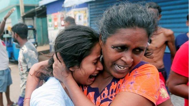 beste Sri Lankaanse dating site