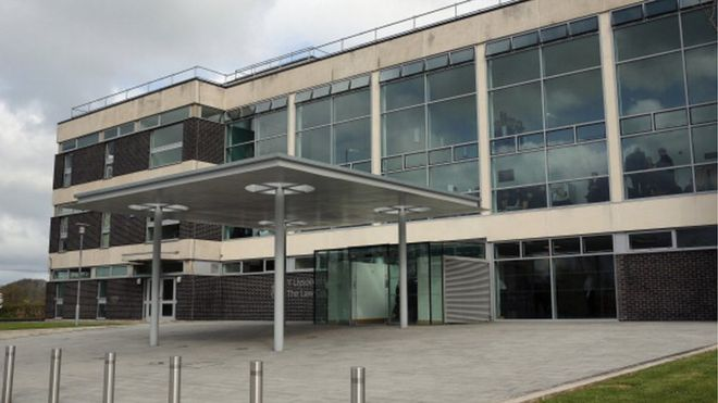 Wrexham maelor sexual health clinic