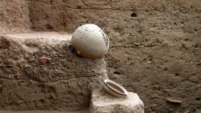 கீழடி: 150 ஏக்கர் பரப்பளவில் ஆய்வு செய்தால் மருத்துவ வரலாறும் மாறும்