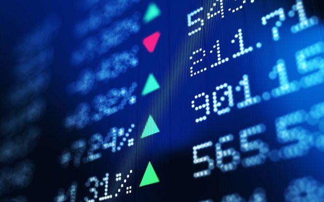 c3a954057 As razões por que a bolsa bate recorde enquanto a economia patina ...