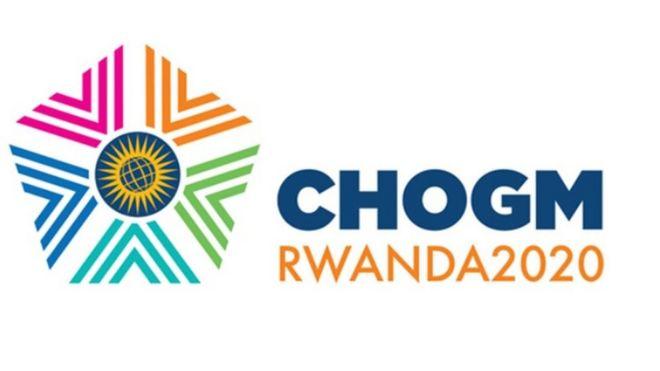 Rwanda CHOGM