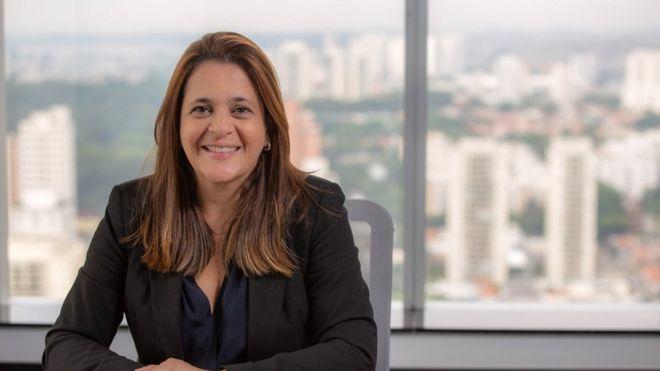 Simone Ramos www.aquitemtrabalho.com.br