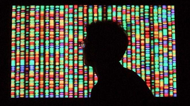 ¿Realmente se puede excusar a un criminal debido a sus genes?