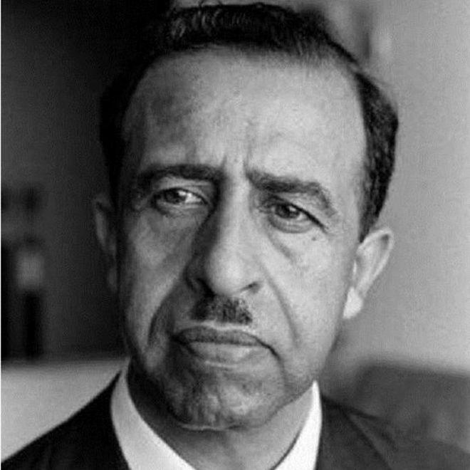 Abdulrahim Abby Farah