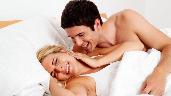 Украина секс на один раз