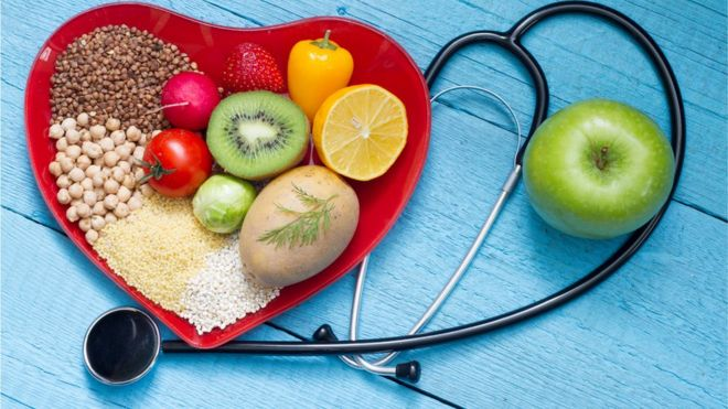 1ba4c5bc1c6 Know your cholesterol like you know your Pin code  - BBC News
