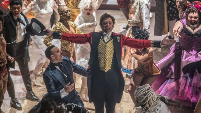How The Greatest Showman Defied Critics To Become An Enduring Smash