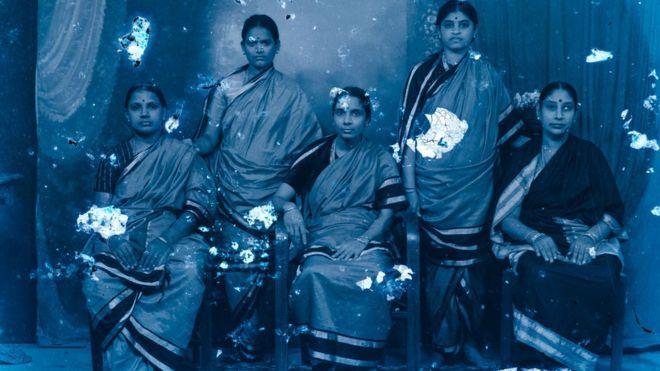 செல்பி உலகில் காணாமல்போன கேமராவும், மனிதர்களும்