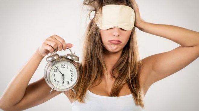 'Güzellik uykusu'nun bilimsel açıklaması var mı?