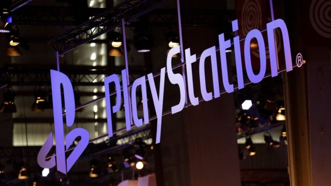 PlayStation usernames: The stories behind the most