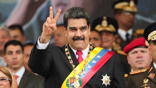 Image result for Maduro PHOTO