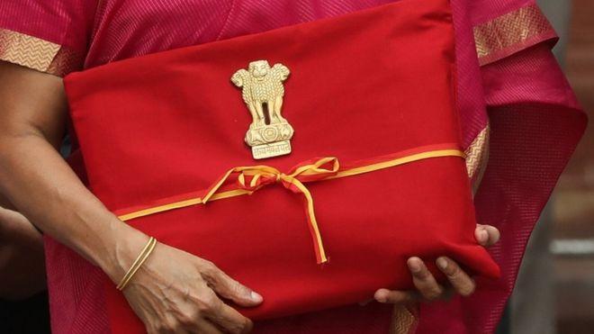 Image result for bahikhata budget