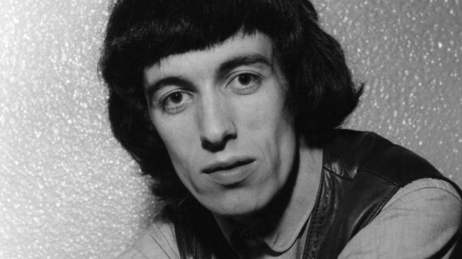 Bill Wyman: Ex-Rolling Stones bassist diagnosed with cancer