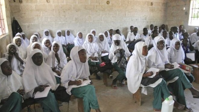 impact of islam on west africa