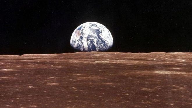 قصة بعثة ناسا وأكبر مغامرة في تاريخ رحلات الفضاء