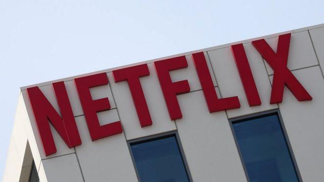 Netflix отчитался о рекордной прибыли и росте подписчиков из-за коронавируса