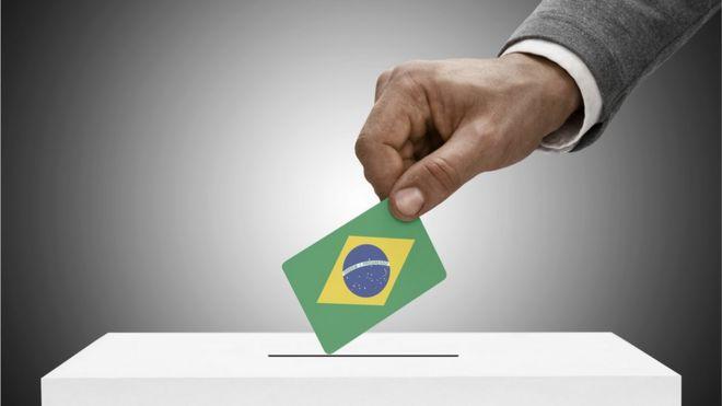 Quais os empresários brasileiros que podem concorrer nas próximas eleições?
