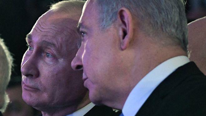 """""""Мы знаем, кто нас освободил"""". Израиль благодарит СССР, Польша напоминает о договоре с Гитлером"""