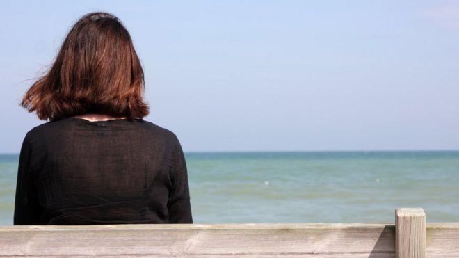 Resultado de imagem para Tão juntos e tão sozinhos. Que tipo de solidão é essa?
