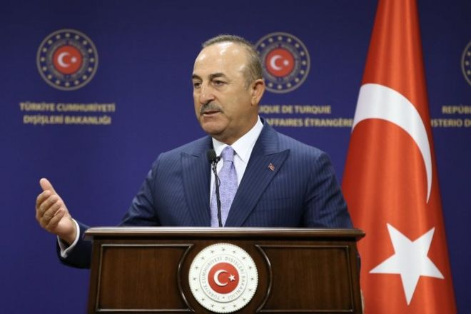 درگیری مرگبار مرزبانان ارمنستان و جمهوری آذربایجان؛ ترکیه به ایروان هشدار داد