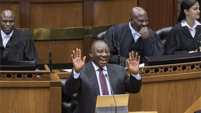 Afriquedusud,SA,johannesburg,ramaphosa,nhlanhla, zuma, finances, gouvernement