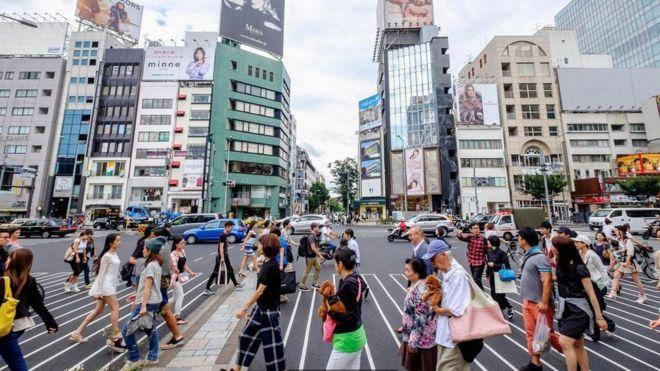 العيش في اليابان: فن الاعتذار الذي عليك أن تتقنه