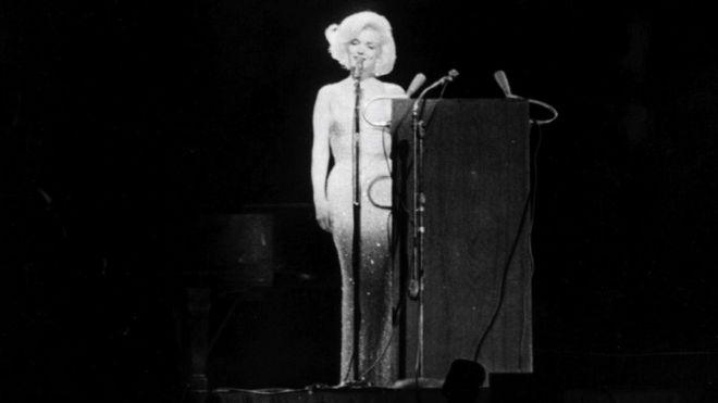 Marilyn Kennedy