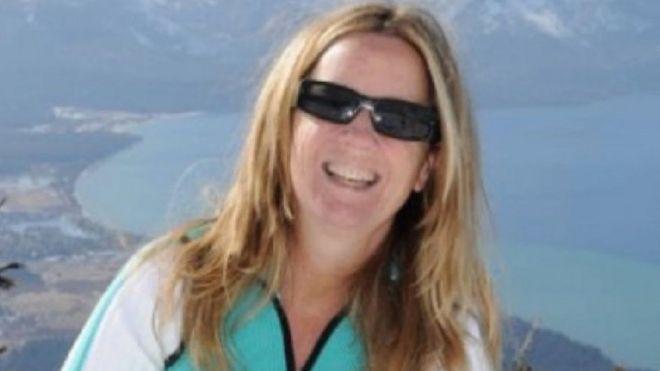 殺害 メキシコ 女性 弁護士