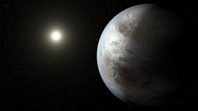 Exoplanet tally set to