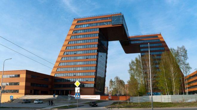 Academpark