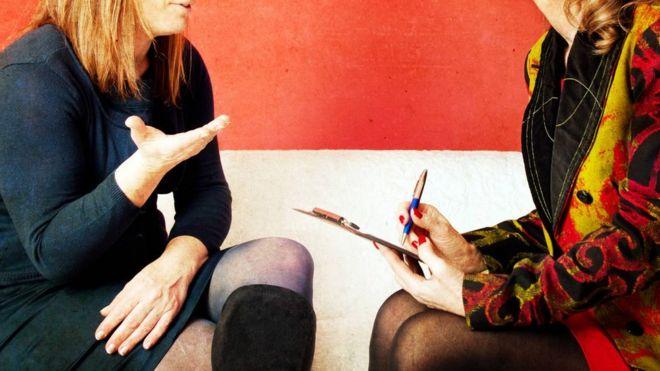 O conceito de doença mental é um mito, diz autora de estudo antipsiquiatria no Canadá