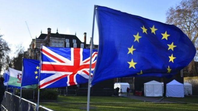 بريكست: كل ما تحتاج معرفته عن تصويت الثلاثاء الحاسم بشأن خروج بريطانيا من الاتحاد الأوروبي