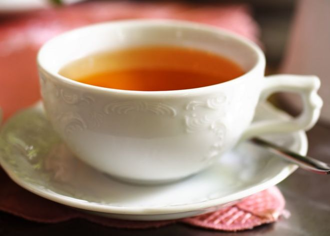 why you could soon be missing your cup of darjeeling tea bbc news