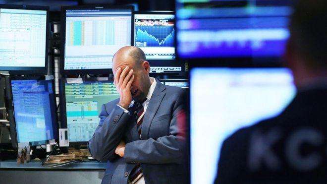 Türk Lirası Avrupa piyasalarını olumsuz etkileyecek