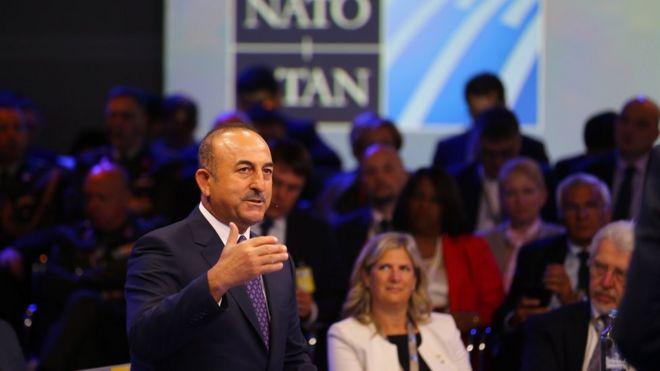 Türkiye - Hollanda ilişkilerinde normalleşme: Büyükelçiler geri dönüyor