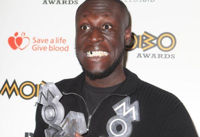 Mobo awards take 'gap year' to plan future - BBC News