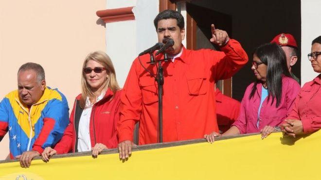 Crise na Venezuela: Brasil deveria liderar busca por solução no lugar dos EUA, diz professor de Oxford