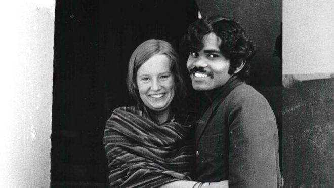 India Mumbay
