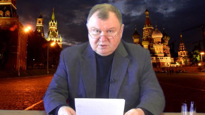 Народный суд ссср аннулировал кредиты исполнительное производство закрыто как погасить долг
