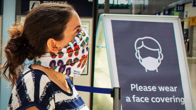 wear-a-facemask-in-public-it-s-ignorant-anti-social-and-i-don-t-want-your-fucking-germs