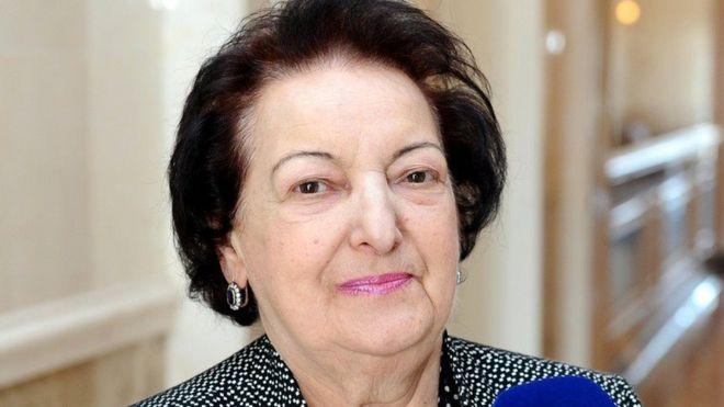 Səlahiyyət müddəti keçmiş 81 yaşlı Ombudsman: niyə dəyişdirilmir?