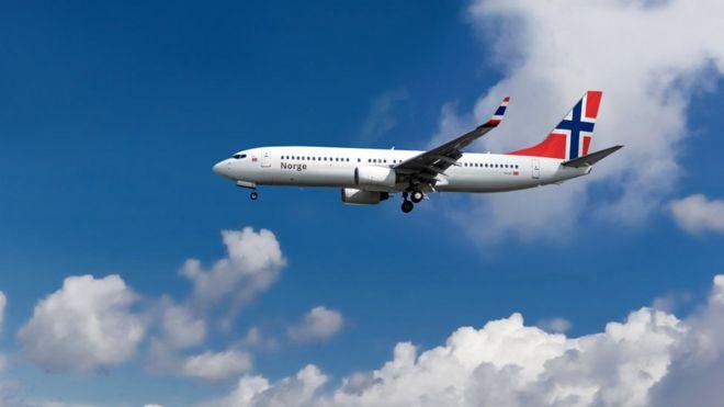Ашиш Кумар из Zunum Aero подчеркивает, что в настоящее время на коротких рейсах используются авиалайнеры, предназначенные для дальних перелетов