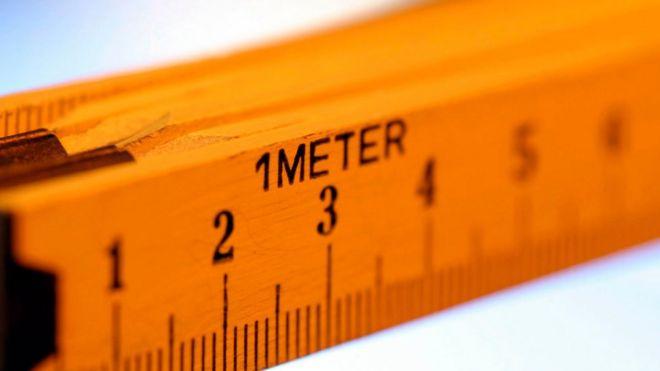 Modern ölçü birimleri nasıl ortaya çıktı?