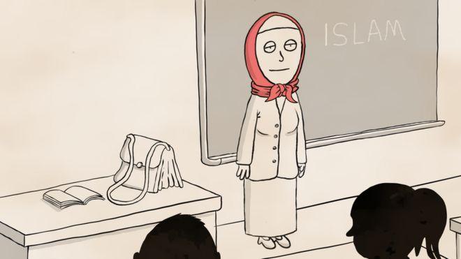 pengakuan-kaum-muda-turki-yang-meninggalkan-islam-dan-menjadi-ateis