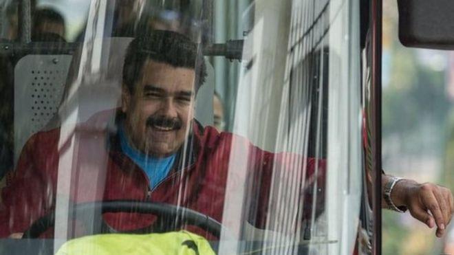 Výsledok vyhľadávania obrázkov pre dopyt venezuela pro maduro